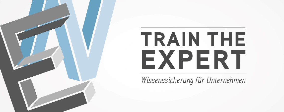 Train the Expert